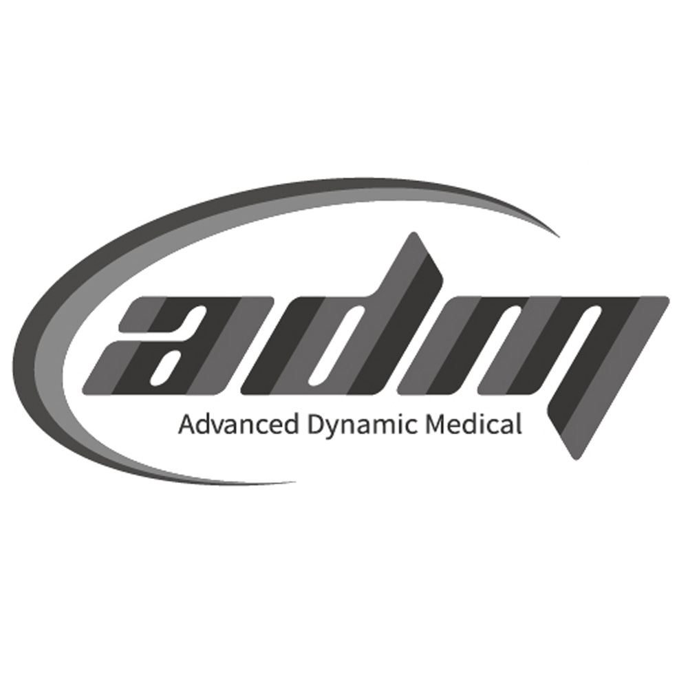 Advanced Dynamic Medical