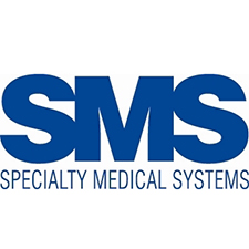 specialty medical systems