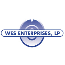 WES Enterprises, LP