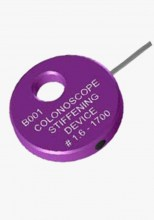 Colonoscope-Stiffening-Device-1.6mm-1700mm