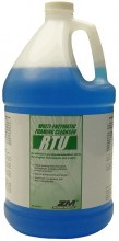 RTU 1 Gallon9
