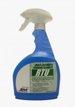 rtu-manual-spray-bottles